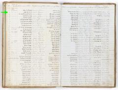 Judah Solomon birth record